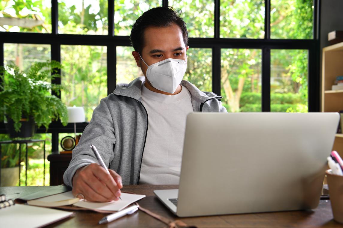 ¿Es necesario evaluar factores psicosociales en época de pandemia?