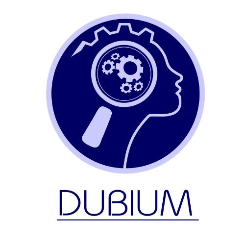 Dubium